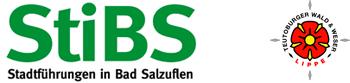 Stadtführungen in Bad Salzuflen